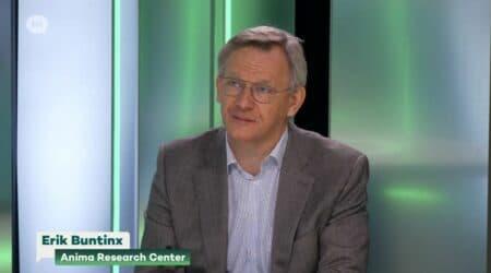 dr. Buntinx bij TVL op 29-Jan-2021